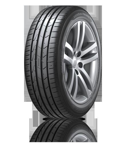 hankook-tires-ventus-prime3-k125