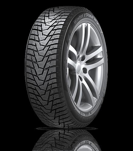 hankook-tires-winter-w429