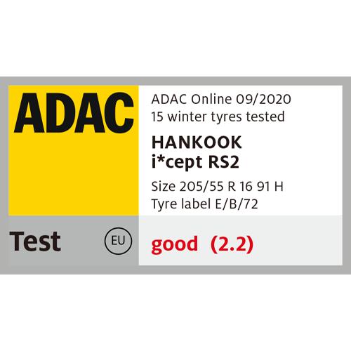 HANKOOK-i-cept-RS2_09_20_4c_EU_large.png