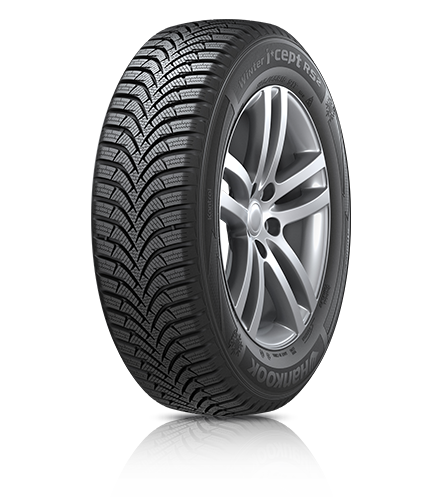 winter-icept-rs2-w452