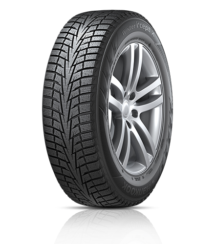 hankook-tires-winter-rw10