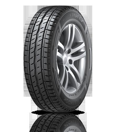 hankook-tires-winter-rw12