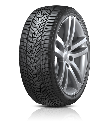 ziema/hankook-tires-winter-w330a