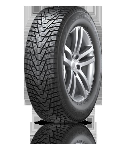 hankook-tires-winter-w429a