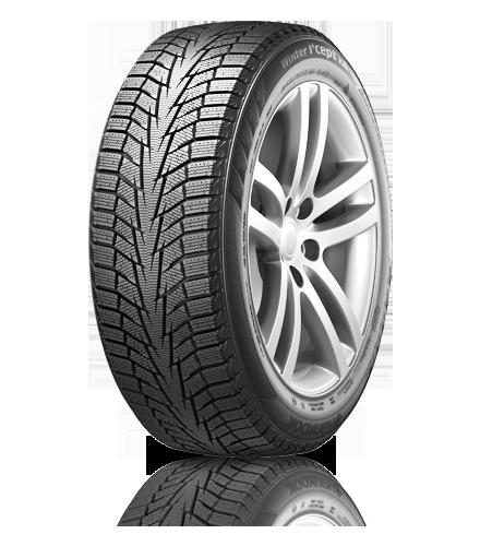 hankook-tires-winter-w616